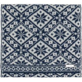Sätila of Sweden Grace Pañuelo 180x24cm, azul